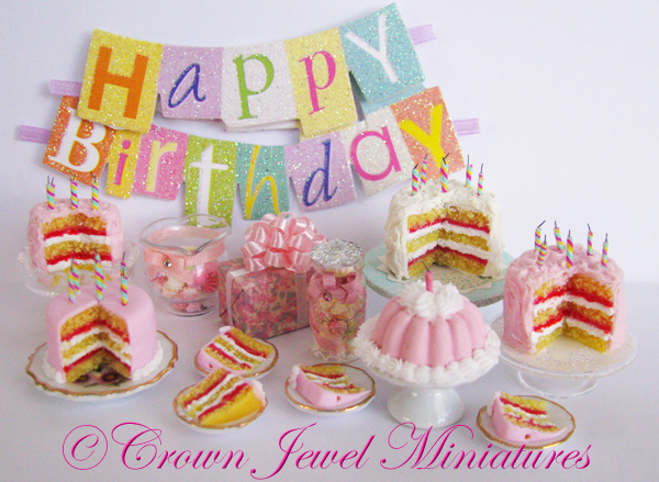 Happy CJM Birthday