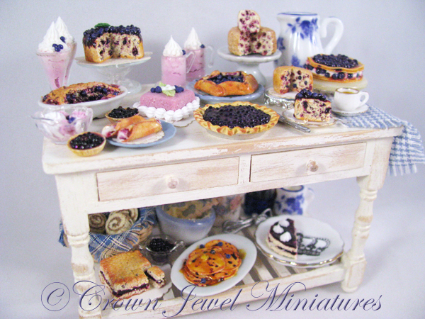 CJM_BlueberryTable2000-copy