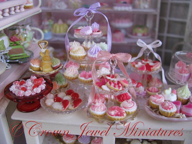 CJM Bakery 201