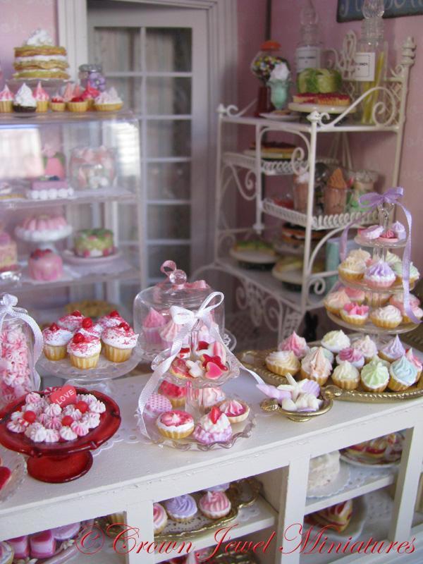 CJM Bakery210