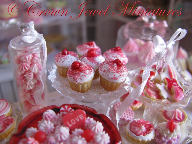 CJM Bakery221