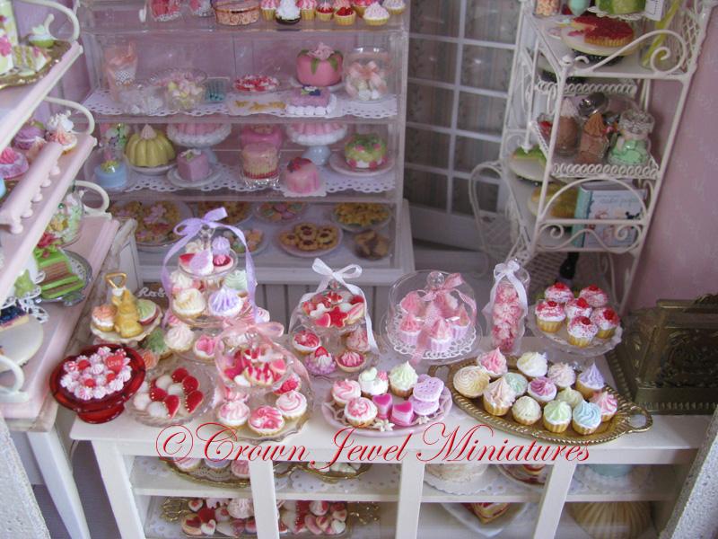 CJM Bakery222