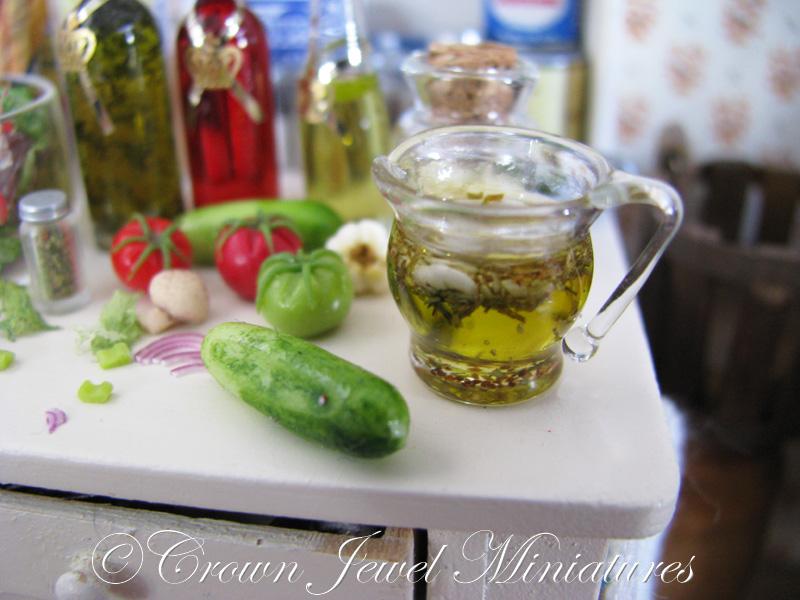 Salad Dressing304